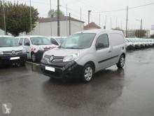 Veículo utilitário Renault Kangoo express 1.5 DCI 90CH ENERGY EXTRA R-LINK EURO6 furgão comercial usado