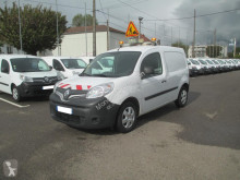 Renault Kangoo express 1.5 DCI 90 ENERGY GRAND CONFORT used cargo van