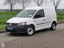Volkswagen Caddy 2.0 tdi airco! fourgon utilitaire occasion
