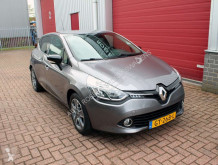 Voiture Renault Clio 0.9 TCe ECO Night&Day Airco/Cruise/Nav