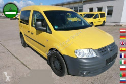 Furgone Volkswagen Caddy 2.0 SDI PARKTRONIK