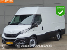 Iveco Daily 35S16 160PK L2H2 Airco Cruise Nieuw!!!! 12m3 A/C Cruise control fourgon utilitaire occasion