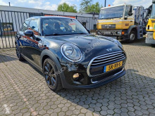 Mini Cooper 1.5 Chili 5drs Full optional automobile usata