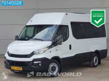 Trasportatrice Iveco Daily 35S13 Automaat 10 Persoons Personenvervoer Camper A/C Cruise control