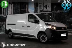 Fiat Talento utilitaire frigo neuf