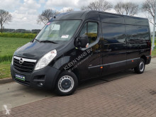 Fourgon utilitaire Opel Movano 2.3 l3h2 136pk navigatie