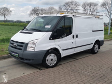 Ford Transit 300 m 140pk! 2x schuifd fourgon utilitaire occasion