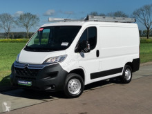 Citroën Jumper 2.0 bluehdi business, im used cargo van