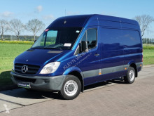 Fourgon utilitaire Mercedes Sprinter 311 cdi l2h2 trekhaak