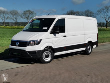 Volkswagen Crafter 2.0 tdi l2h1 airco! фургон б/у