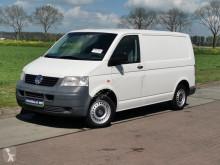 Volkswagen Transporter 1.9 TDI fourgon utilitaire occasion