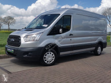 Ford Transit 2.0 tdci l3h2 trend fourgon utilitaire occasion