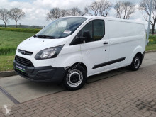 Ford Transit 2.2 tdci 125 l2h1, kache fourgon utilitaire occasion