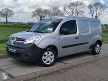 Veículo utilitário Renault Kangoo MAXI 1.5 DCI dci xxl extralang furgão comercial usado