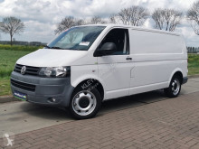 Volkswagen Transporter 2.0 TDI lang l2 airco fourgon utilitaire occasion