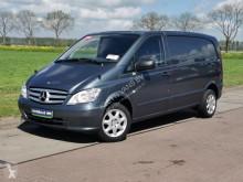 Фургон Mercedes Vito 109 l1h1