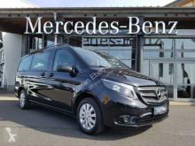 Mercedes Vito 114 CDI Tourer L Schienen Stdh Kamera AHK combi occasion