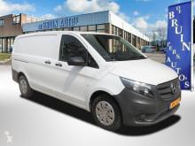 Mercedes Vito 111 CDI L2 - 2X Schuifdeur , Airco , Navi fourgon utilitaire occasion