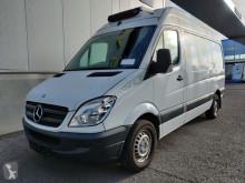 Mercedes Sprinter 313 CDI utilitaire frigo occasion