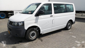 Voiture Volkswagen Transporter 2.0TDI