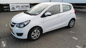 Opel Karl 1.0 Edition voiture occasion