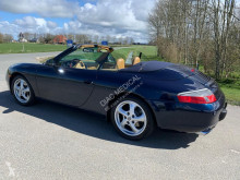 Porsche 911 3.4 Coupé Carrera used coupé cabriolet car