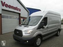 Furgoneta Ford Transit 2.2TDCI L3/H3 Klima Kamara Netto €8950 furgoneta furgón usada