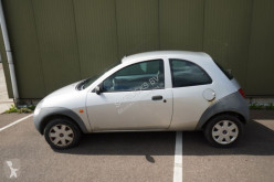 Automobile Ford Ka 1.3
