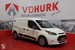 Ford Transit Connect 1.5 TDCI L2 100 pk 3P/PDC/Airco fourgon utilitaire occasion