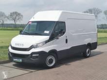 Iveco Daily 35 S 140 l2h2, airco furgon dostawczy używany