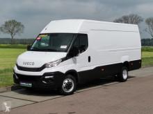 Furgon dostawczy Iveco Daily 35C16 l3h2 hi-matic aut