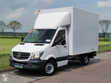 Veicolo commerciale cassonato grande volume Mercedes Sprinter 316 bakwagen meubelbak