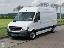 Fourgon utilitaire Mercedes Sprinter 316 cdi l3h2 maxi airco