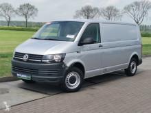 Furgon dostawczy Volkswagen Transporter 2.0 TDI lang l2 airco 102pk