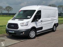 Ford Transit 350 l3 ac zijschade! fourgon utilitaire occasion
