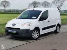 Peugeot Partner 1.6 hdi zijdeur fourgon utilitaire occasion