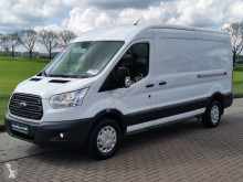Ford Transit 350 l 130 l3h2, 2x zijde fourgon utilitaire occasion