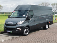 Fourgon utilitaire Iveco Daily 40 c 15 maxi 3.0 ltr!