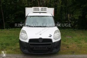 Dostawcza chłodnia Fiat Doblo 1.3 Hdi
