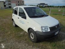 Fiat Koffer