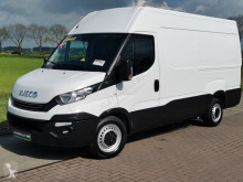 Iveco Daily 35S16 l2h2 automaat hi-mat fourgon utilitaire occasion