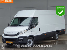 Iveco haszongépjármű furgon Daily 35S16 160PK Automaat L3H2 Airco Euro6 A/C