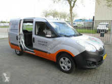 Furgon dostawczy Opel Combo 1.3CDTI