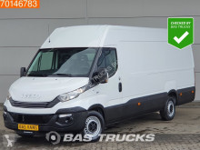 Iveco Daily 35S16 160PK Automaat L3H2 Airco Euro6 A/C furgone usato