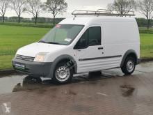 Ford Connect furgon dostawczy używany