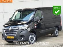Furgoneta furgoneta furgón Renault Master DCI 130 3.5t Navigatie Airco Cruise control 3 zits A/C Cruise control