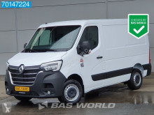 Renault Master DCI 130 3.5t Nieuw Navigatie Airco Cruise 3 Zits A/C Cruise control új haszongépjármű furgon