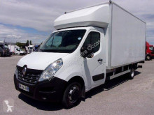 Renault Master 130 fourgon utilitaire occasion