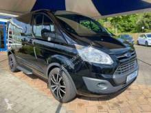 Combi Ford Tourneo Custom 310 L1 Tourneo Automatik Business