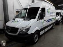 Mercedes Sprinter 316 CDI HOCHDACH/STANDARD/AUTOM AHK3,5 furgon dostawczy używany